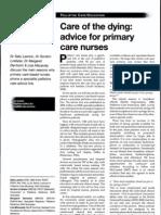 36549973.PDF Jurnal Pembanding 2