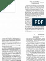 Nsa Techinal Journal 2