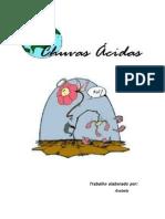 Chuvas acidas (2)