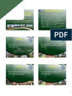 08 Evaluation Sheet