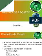 Aula 06 - Gestao de Projeto - - PMI 2