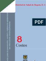 Guia Costos-SDS