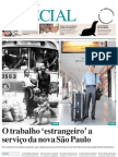 Caderno Especial - Migração - 10.12.2004