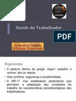 ergonomia-1277992027184-phpapp02