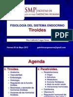 TIROIDES-PARATIROIDES_XD