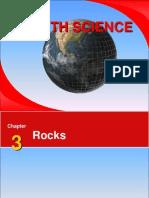 03.Rocks