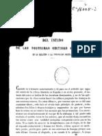 RcyL 1 1847 Pp. 241 255 Idem en Libro