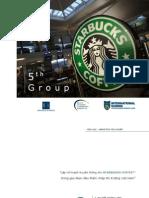 VanLuong.blogspot.com Starbucks