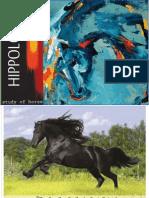 Horse Dissertation