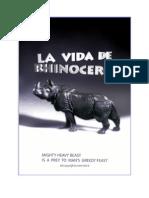 Rhino Dissertation