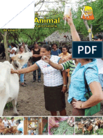 Manual Veterinarios Xochilt