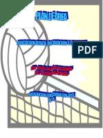 Plan de Area Edu Fisica 2012