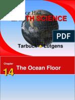 14.the Ocean Floor
