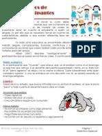 Tipos_Participantes