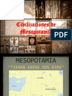 Informaticadeber Mesopotamia 120523174527 Phpapp01