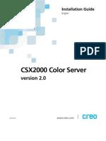 CSX2000_V2_IG_EN