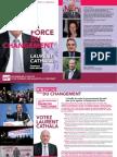 L LC Journal A4franfini DEF3 420x594