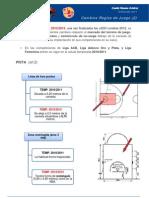Plantilla cambios FIBA 2012-2013 _2_