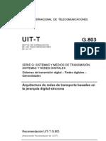 T-REC-G.803-200003-I!!PDF-S