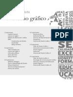 Pemsun - Licenciatura en Diseño gráfico / UCA
