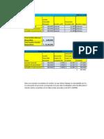 Planilla Evaluacion de Proyecto