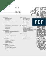 Pemsun - Licenciatura en Finanzas / UCA