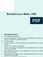 Revised-Leave-Rules-1981...25.05.2011