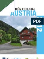 Guia Austria