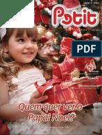 Revista Petit - Ed 14_web