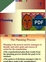 Plann Nig