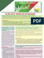 Cmf 11 Temas de Actualidad 14.06.2012 (1)