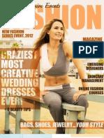 FashMag2012.pdf