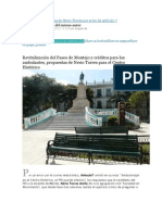 30-mayo-2012-articulo-7-Omisión-de-propuestas-de-Nerio-Torres-por-error-de-Artículo-7