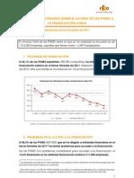 Encuesta Financiacion Ico