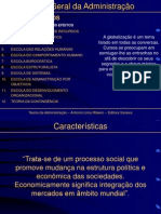 Transp_850203813_1