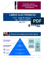 LibrosElectronicosSUNAT26_05_2010virtual1
