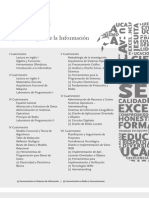 Pemsun - Ingeniería en Sistemas y Tecnologías de la Información / UCA