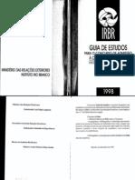 Guia_1998