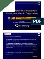 Presentación-Project%20Portfolio%20Management-PMI-Feb-2008[1]