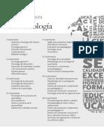 Pemsun - Licenciatura en Psicología / UCA