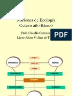 Ecologia8A