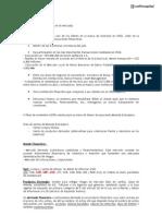 Resumen Financiero.act