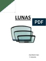 Lunas