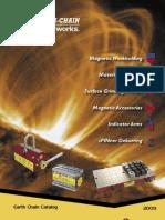 EC Catalog2009