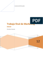 XOCAO MARKETING FINAL.docx