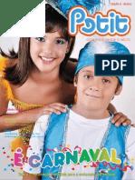 Revista Petit - Ed 15_web