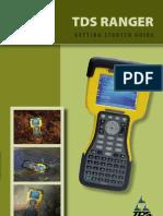 Lesson Trimble Tsc3 Data Collector Manual   Downloads Ebook