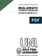 reglamento-2012-1