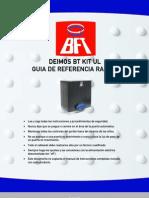 Bft Motor Portal