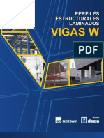 Catalogo Vig As